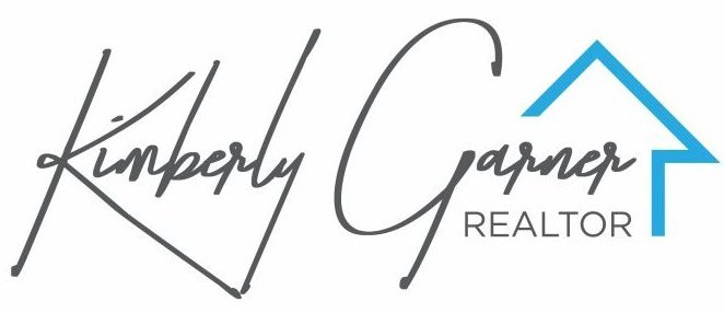 Kimberly Garner | Realtor  logo