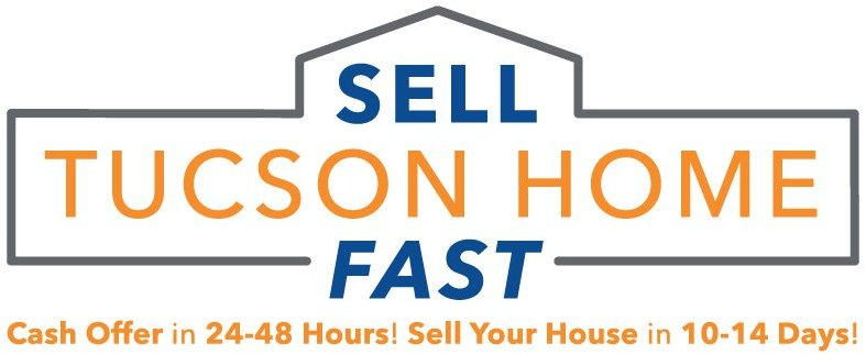 Selling your home during a divorce in tucson sell tucson home fast sell tucson house fast logo solutioingenieria Choice Image