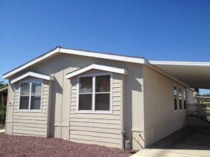 Sell My Mobile Home Fast Tucson Az We Buy Mobile Homes