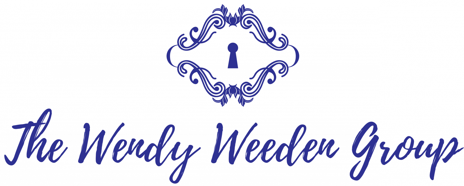 The Wendy Weeden Group logo