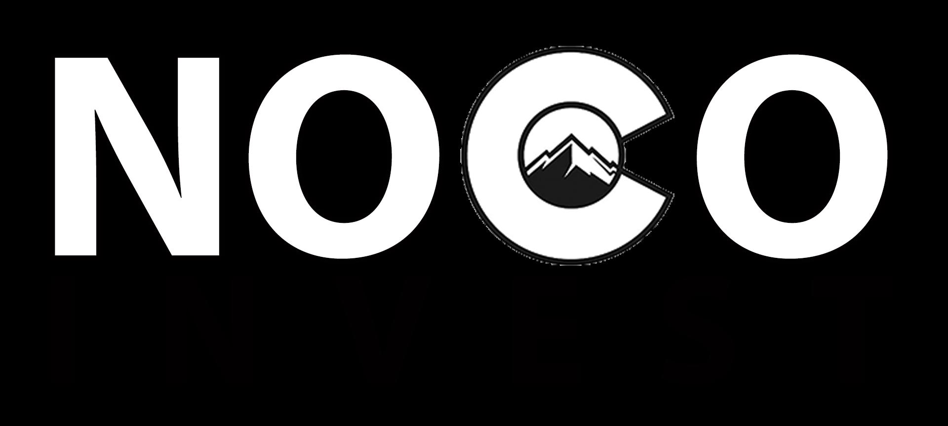 NOCO Invest logo