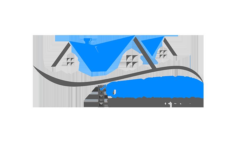 Checklist Development Group logo