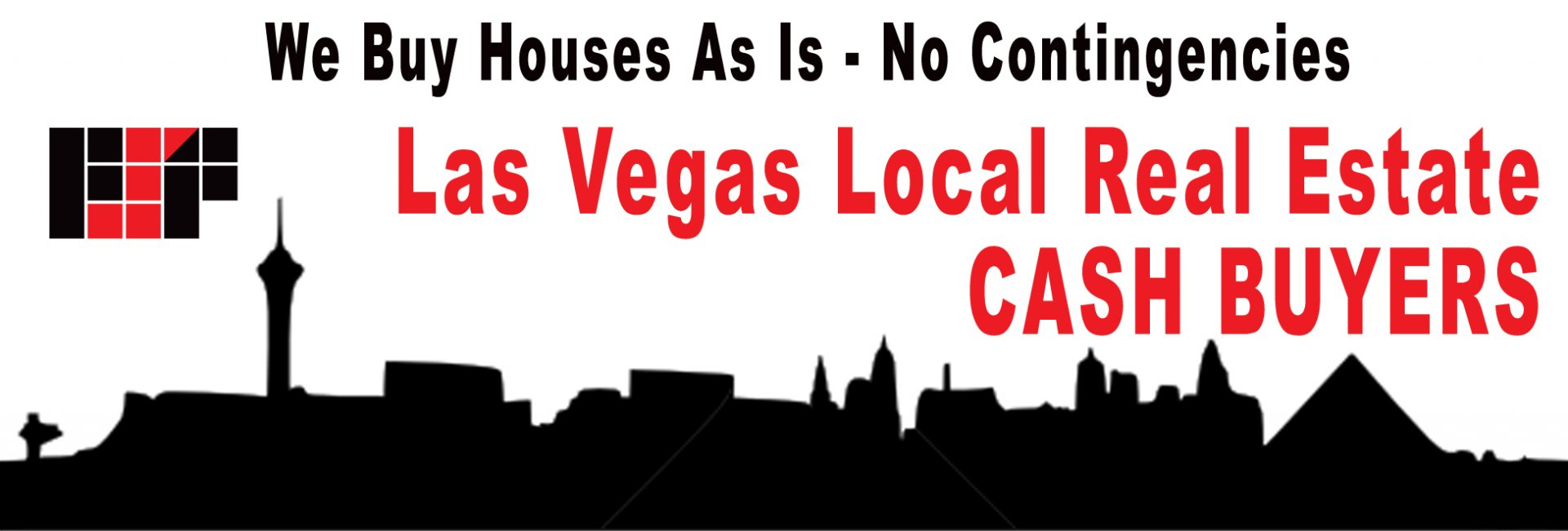 Sell My House Fast Las Vegas Nevada - We buy houses in Las Vegas ...