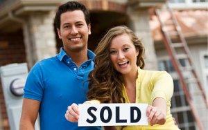 we buy houses Glen Allen