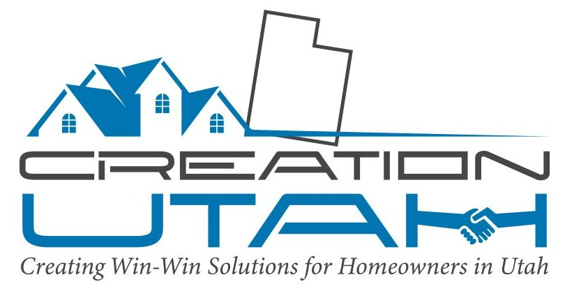 Fast Home Offer Utah logo