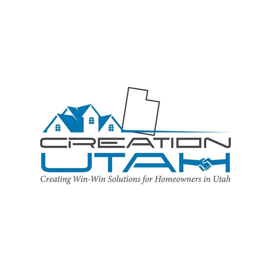 Fast Home Offer Utah logo