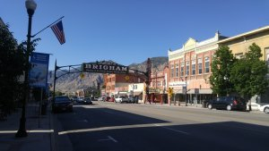 Sell Your Brigham City, UT House Fast. Contact us today!