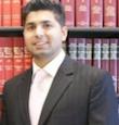 Esq. M&A Law Firm