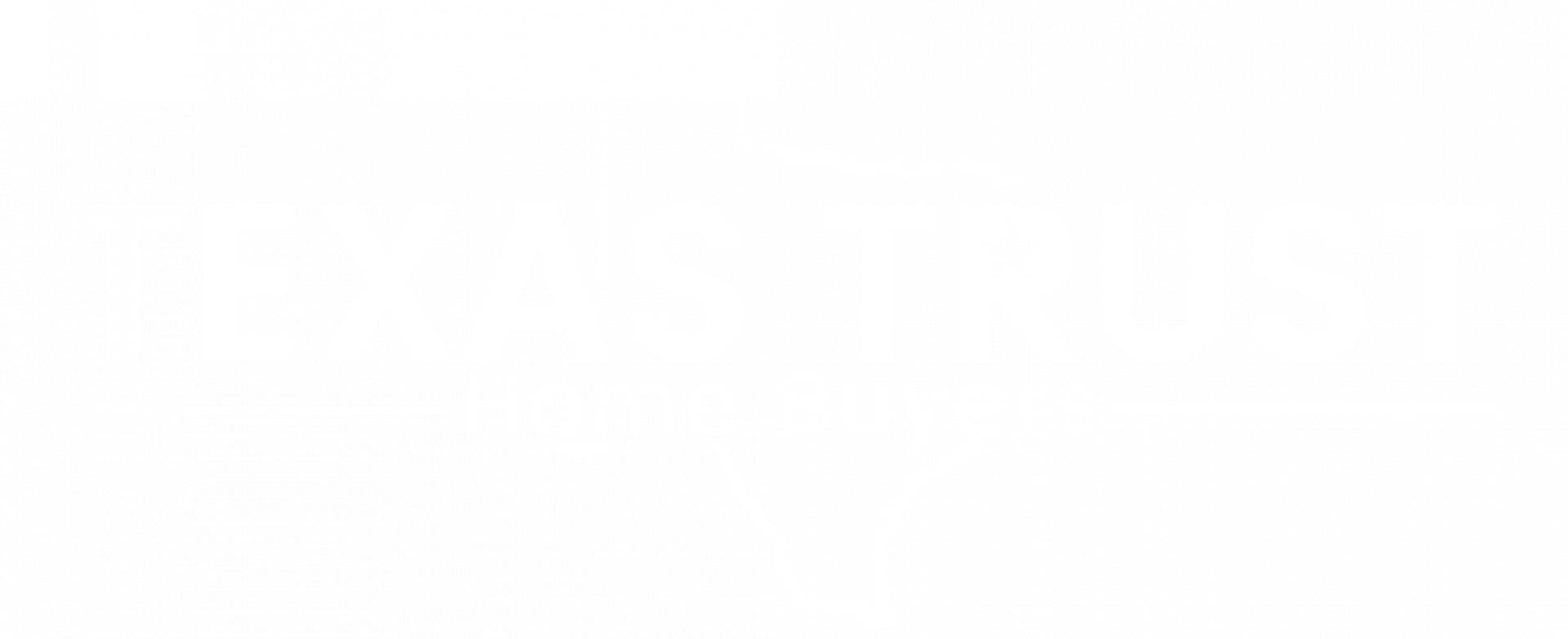 Texas Trust Home Buyers logo