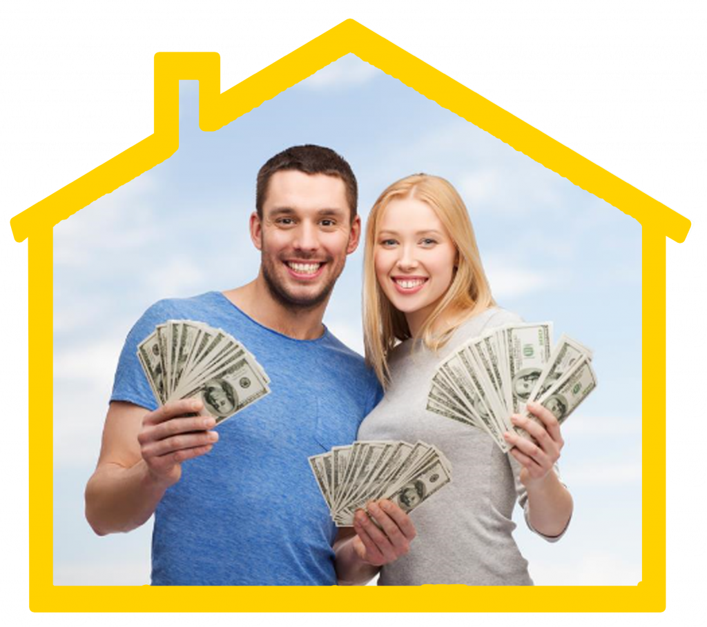 Sell My House Fast In Apple Valley