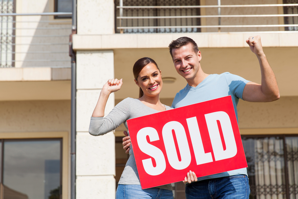 Sell House Fast Montclair