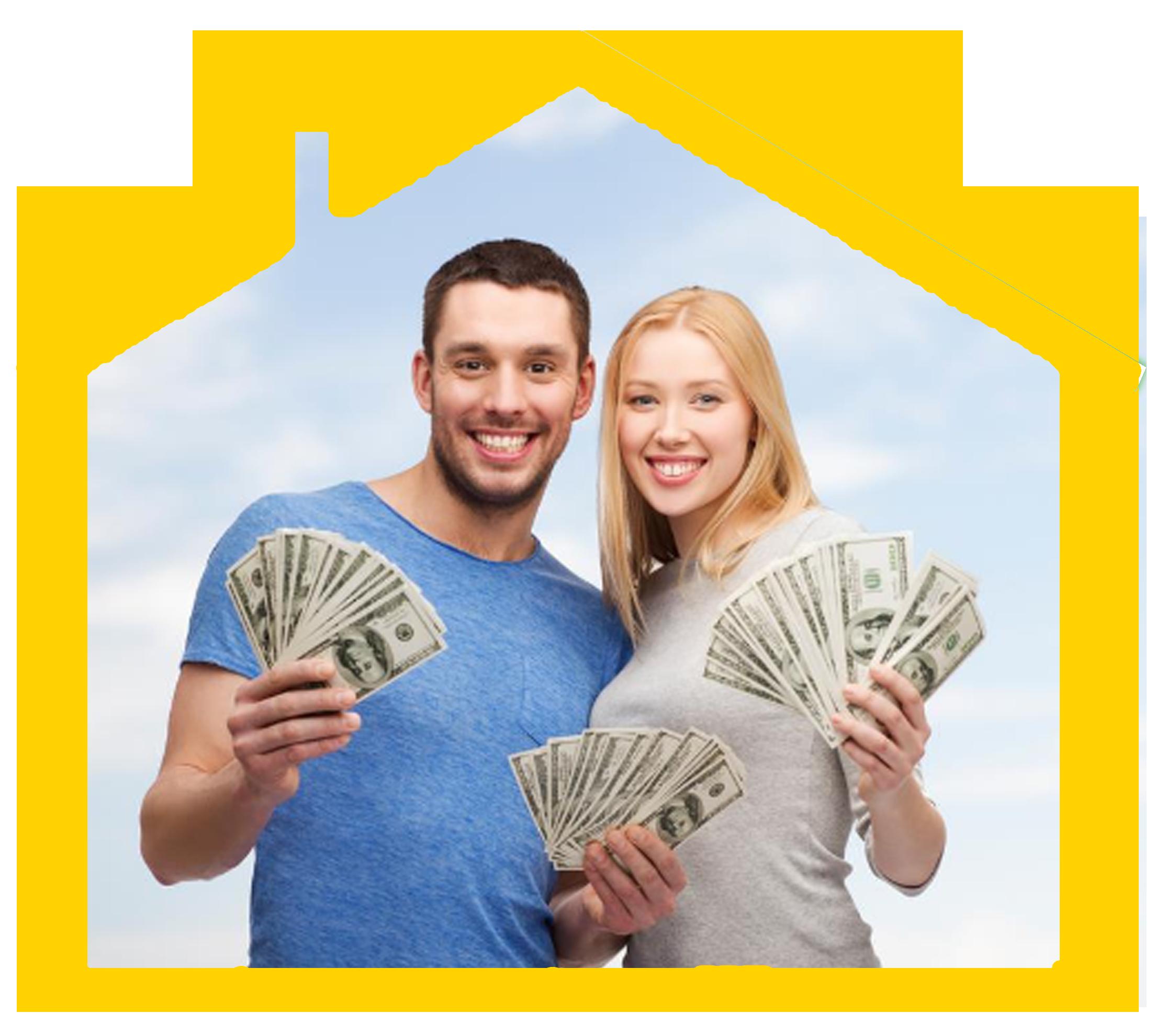 Sell House Fast Rialto
