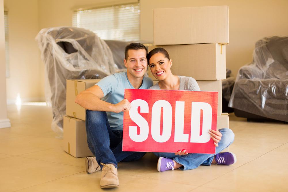 Sell House Fast Pasadena