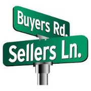 Now Properties is at the intersection of Buyers & Sellers!