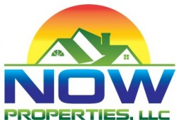 Now Properties, LLC
