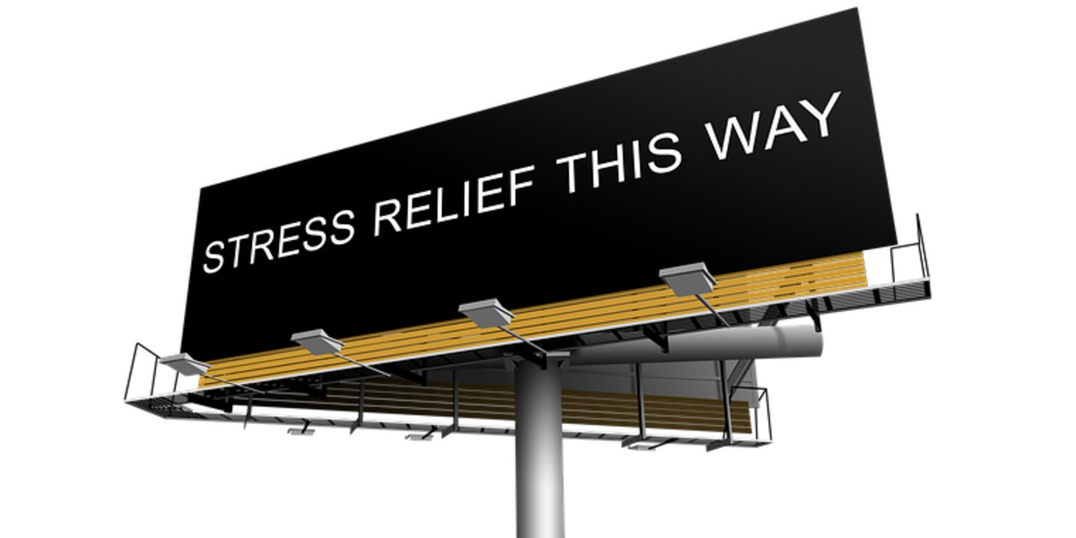help for foreclosure in | billboard