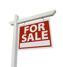 Sell my house fast in Apopka
