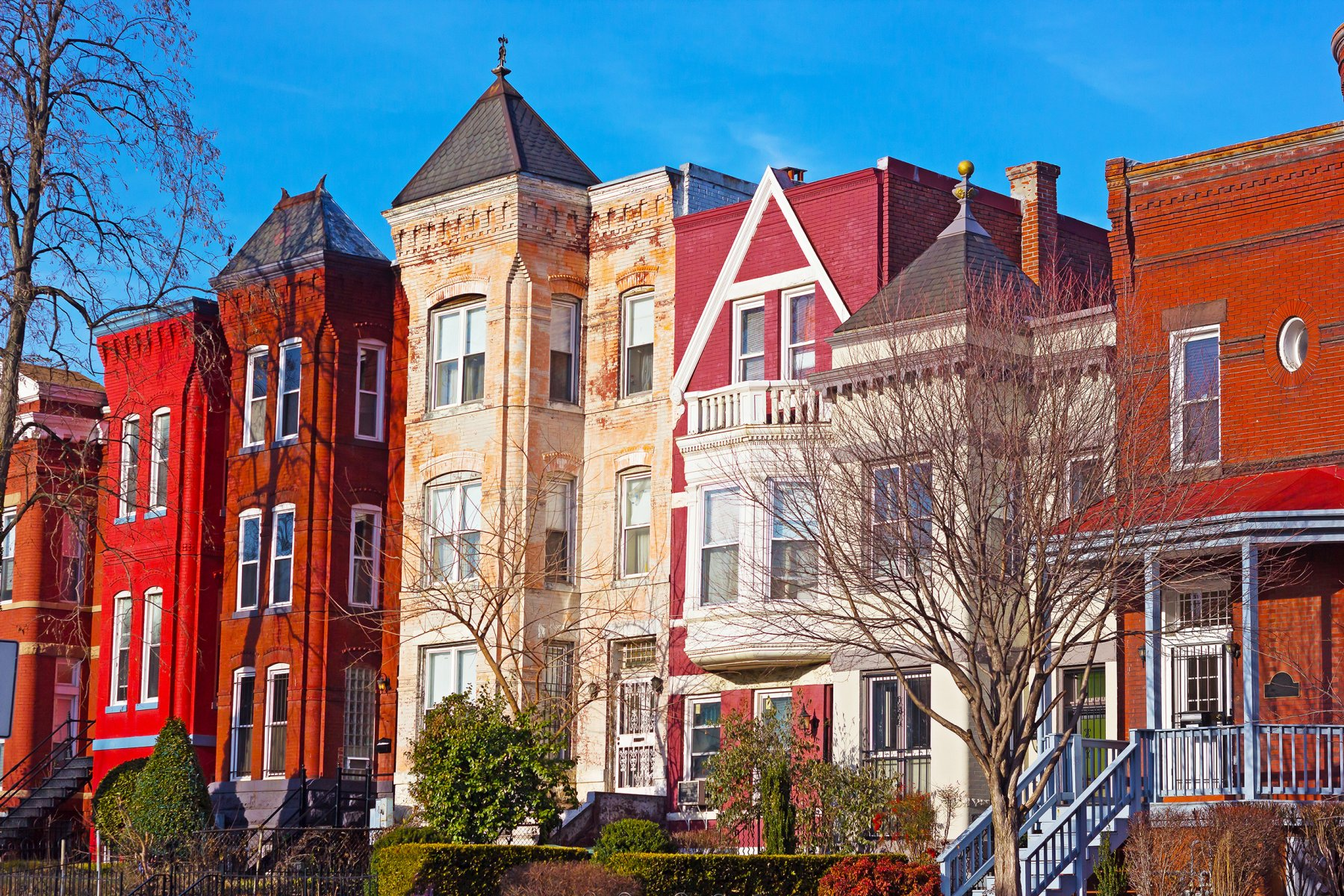 Sell my house fast baltimore maryland we buy houses in baltimore sell my house fast baltimore maryland we buy houses in baltimore prosperity park properties llc xflitez Choice Image