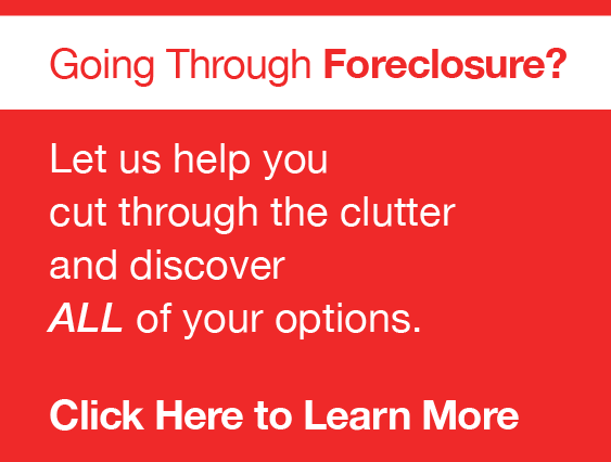 Stop foreclosure in Bridgeport. Click to find out your options to stop foreclosure!