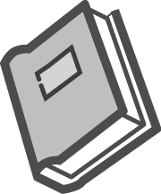 homeowner book icon