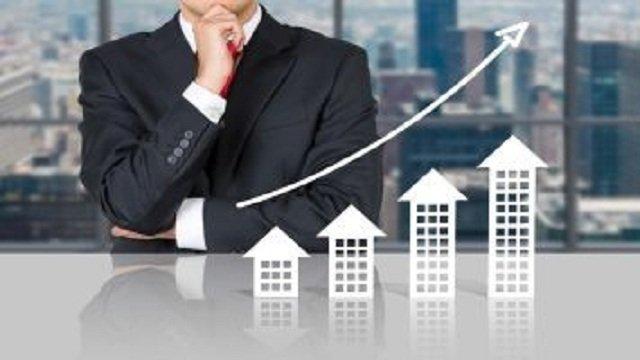 investor_real_estate_356X200_1_3218_356