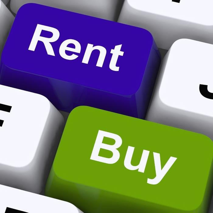 rent-or-buy_large