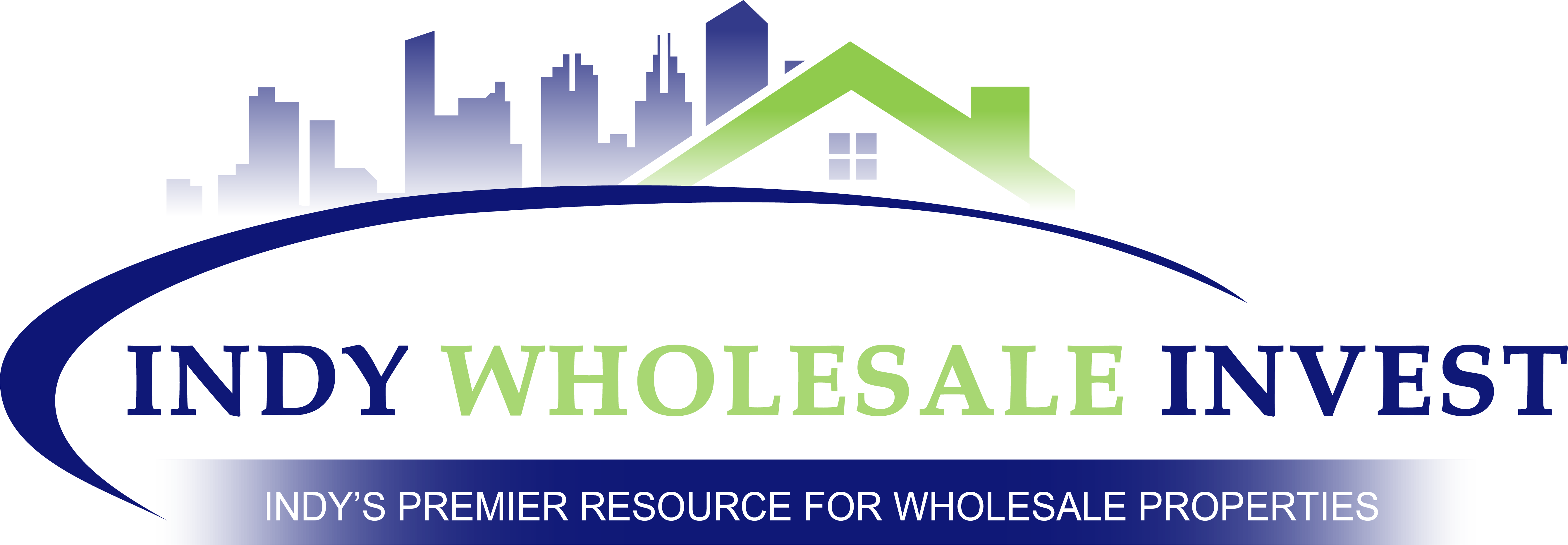 Indy Wholesale Invest, LLC