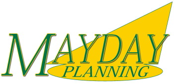 Mayday Planning LLC
