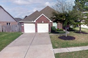 Orlando Florida Direct Home Buyers Testimony Bankruptcy