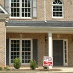 house selling tips | open house sign