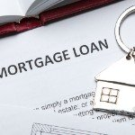 owner financing if i have a mortgage on the property | mortgage loan keys