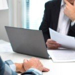 disadvantage of selling to an investor over a traditional buyer   meeting