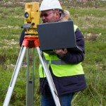 Who Pays When Selling Land | land surveyor