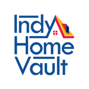 Indy Home Vault, LLC logo