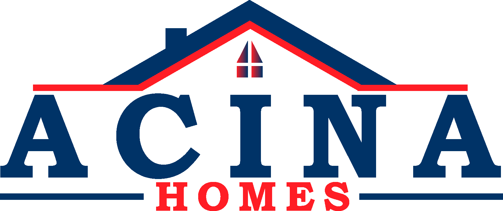 Buy Discounted Investment Properties logo