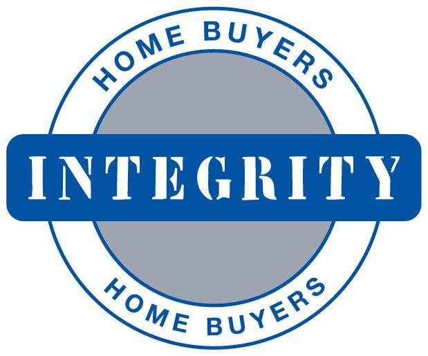 Integrity Home Buyers  logo