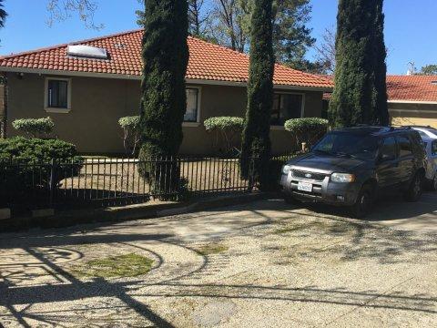 san jose real estate agents