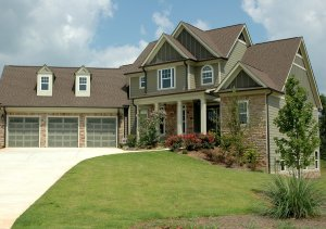 Atlanta Sell Your House