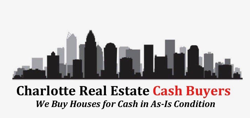 Charlottesellyourhouse.com logo