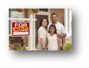 We Buy Houses Mercer County NJ. Contact us today!