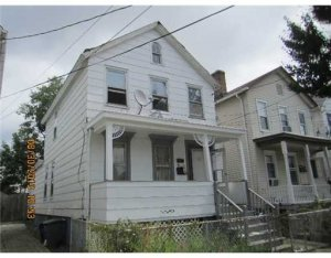 Stop Foreclosure New Brunswick NJ