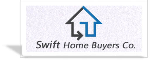 Swift Home Buyers Co.  logo
