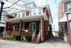 Sell My House Fast Trenton NJ