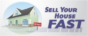 sell my house fast ladson sc