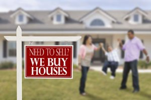 we buy houses Charleston