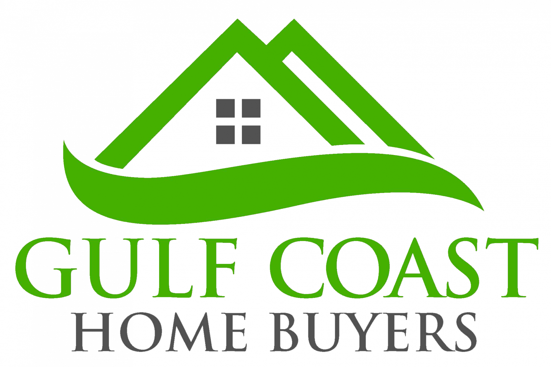 Gulf Coast Home Buyers, LLC logo