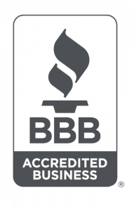 Property Renovators BBB