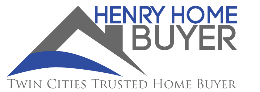 Henry Home Buyer logo
