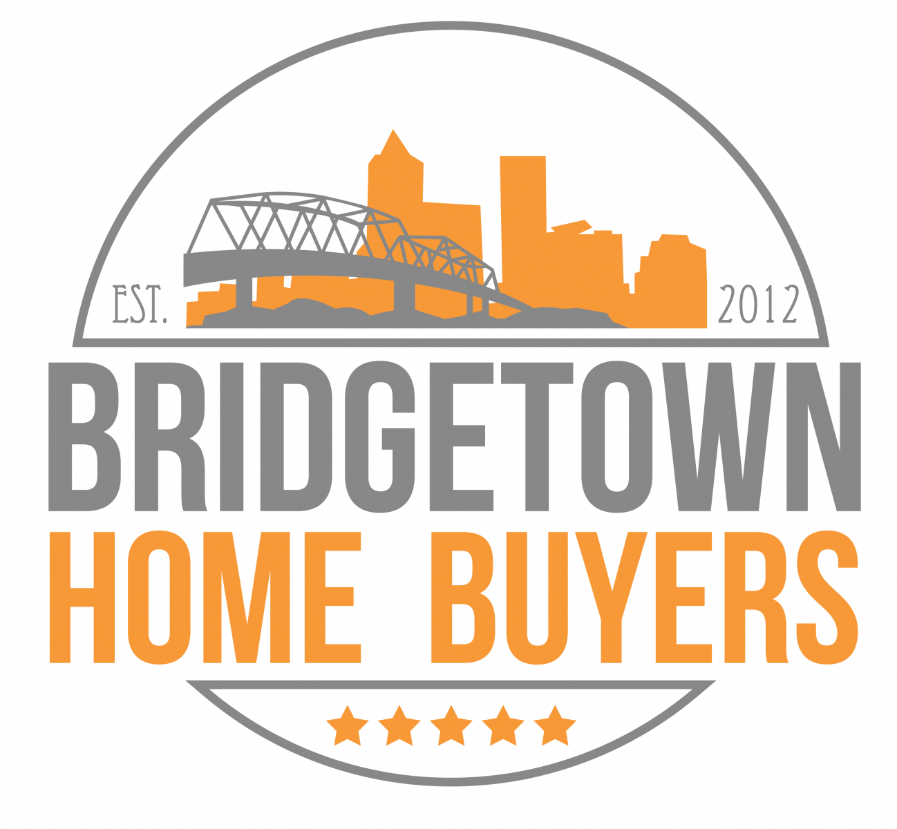 Bridgetown Home Buyers, LLC logo