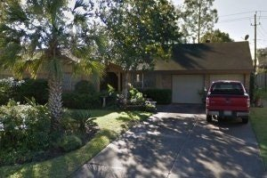 Selling My House Fast in College Station